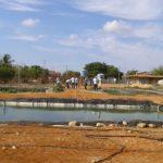 Projeto da Ufersa é selecionado pela Agência Nacional de Águas