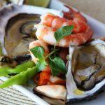 Festival Cultural e Gastronômico da Pipa começa nesta sexta-feira; Confira a programação
