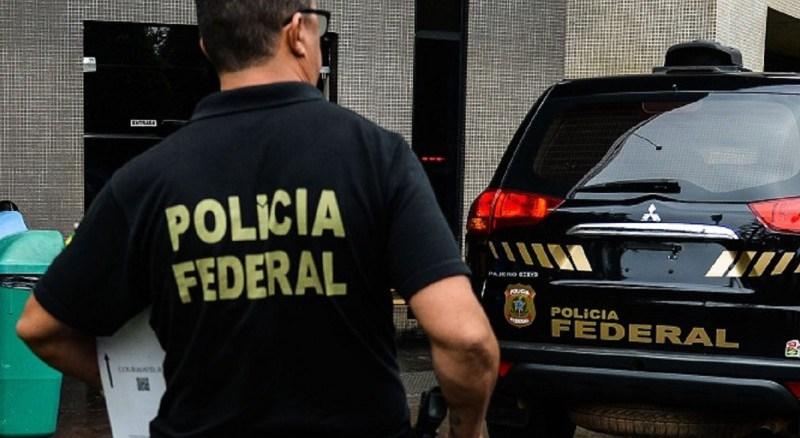 (Foto: Marcello Casal Jr/Agência Brasil).