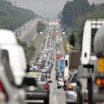 Código de Trânsito faz 20 anos, mas acidentes fatais ainda geram preocupação
