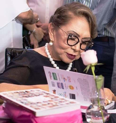 Coluna Carol Fernandes