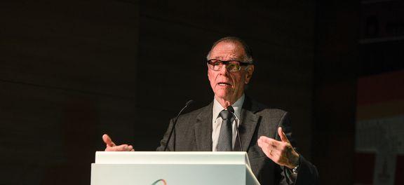 Nuzman foi presidente do Comitê Rio 2016 (Tomaz Silva/Agência Brasil).