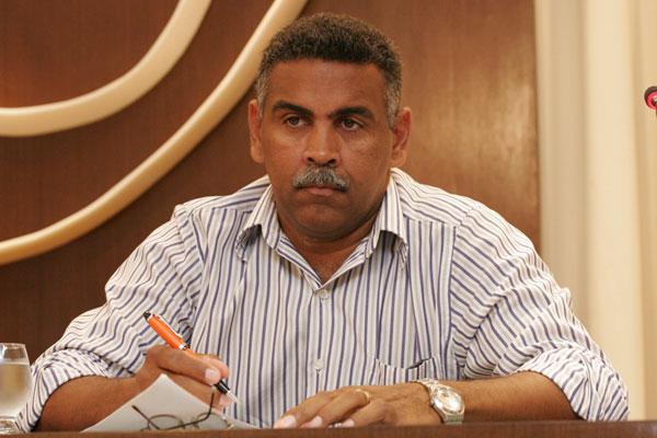 Ex-prefeito de Ceará-Mirim é condenado por improbidade administrativa