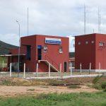 Caern automatiza Adutora Sertão Central Cabugi
