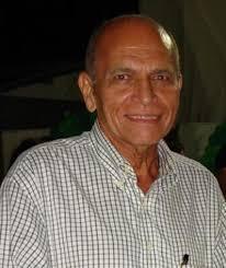 Felinto Rodrigues