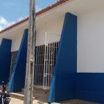 Cinco detentos fogem de presídio na Zona Norte de Natal