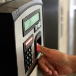 Ministério Público solicita implantação de ponto eletrônico em Grossos