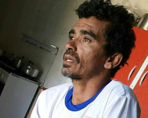 Família procura homem desaparecido na Zona Rural de Governador Dix-Sept Rosado