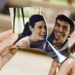 Divórcio completa 40 anos no Brasil
