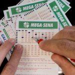 Mega-Sena deste sábado pode pagar R$ 11,5 milhões