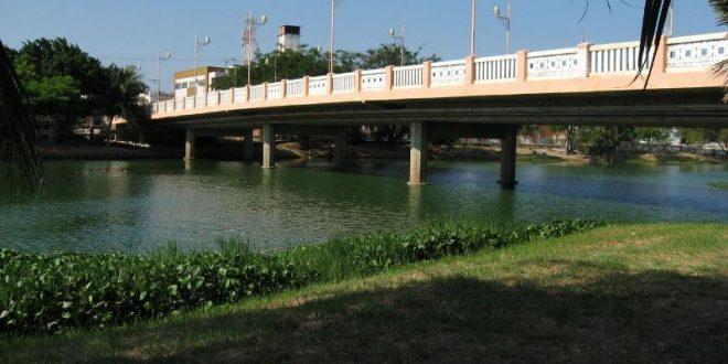 Vereador propõe criação do Dia do Rio Mossoró