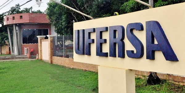 Os encontros acontecerão nos quatro campi da Universidade durante a primeira semana de junho.