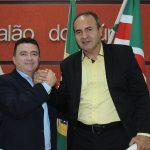 Vice processa prefeito de Governador Dix-sept Rosado por atraso de salário