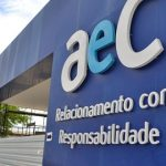 Prefeitura inicia agendamentos para seleção na AeC