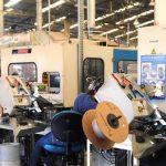 Caged de outubro indica saldo de 76 mil empregos, melhor resultado do ano