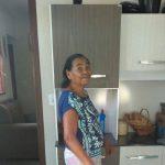 Mossoroense busca familiares que não vê há 55 anos
