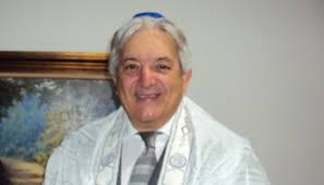 Joao Antônio Pagliosa