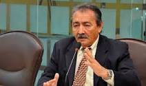 José Adécio