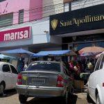 Prefeitura de Mossoró anuncia data para recadastramento de Transportes