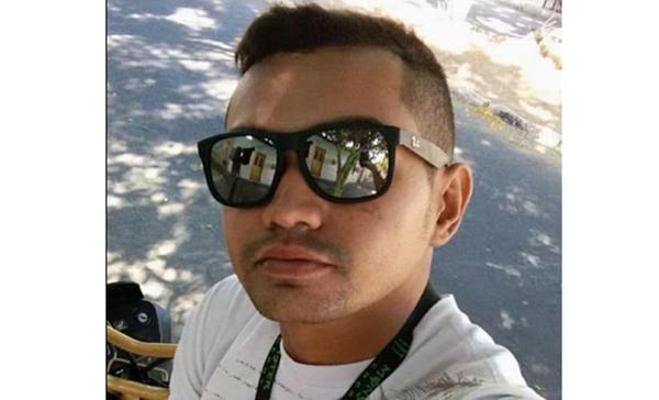 Jovem é assassinado a tiros no bairro Barrocas