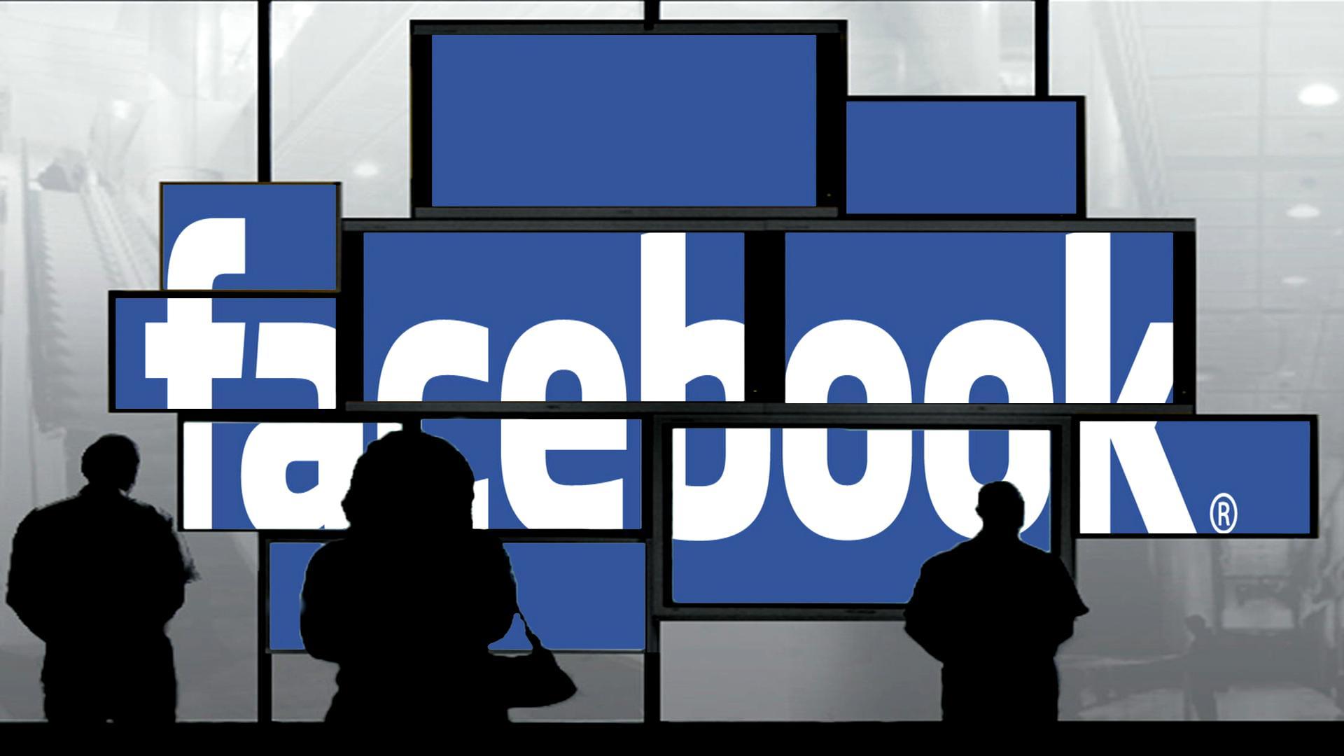 Facebook deve pagar indenização de R$ 5 mil a sanduicheria em Natal