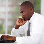 Negros ocupam apenas 4,7% dos cargos de liderança nas empresas