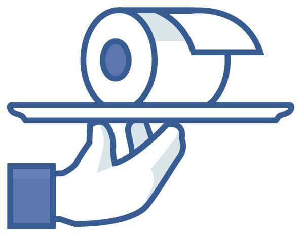 facebook-merda-curtir