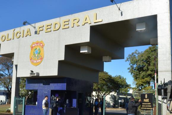 faixada_predio_policia_federal