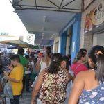 Mossoró deve movimentar mais de R$ 2 milhões na Black Friday
