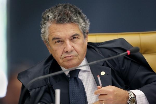 Ministro do STF livra juízes do RN de devolverem R$ 39,5 milhões de auxílio-moradia