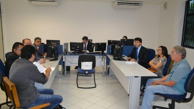 Prefeitura Consegue acordo que libera R$ 4 milhões do FGTS de Servidores
