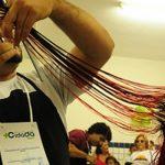 """Vingt Rosado receberá o projeto """"Mossoró Mais Cidadã"""""""
