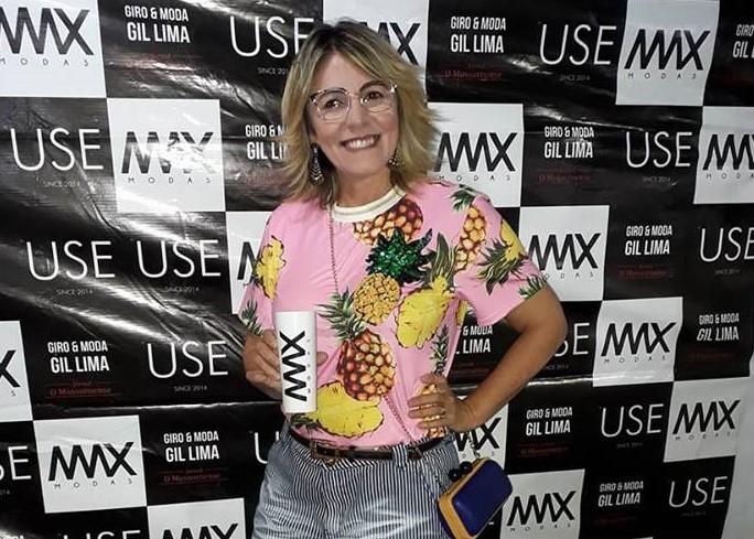 Giro & Moda