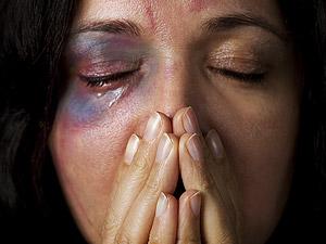 Câmara Municipal realiza audiência sobre o combate a violência contra a mulher