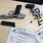 Polícia investiga troca de tiros entre capitão da PM e policial civil em bar de Natal