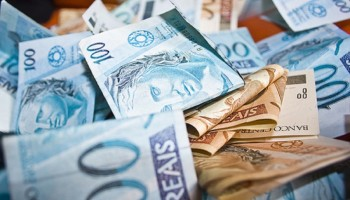Governo inicia pagamento do funcionalismo neste sábado