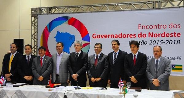 Ministro Carlos Marun admitiu que o governo só irá liberar financiamentos a governadores que convencerem suas bancadas federais a votarem pela reforma da Previdência na Câmara.