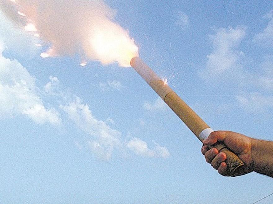 A correta utilização evita acidentes graves como queimaduras, amputações e incêndios.