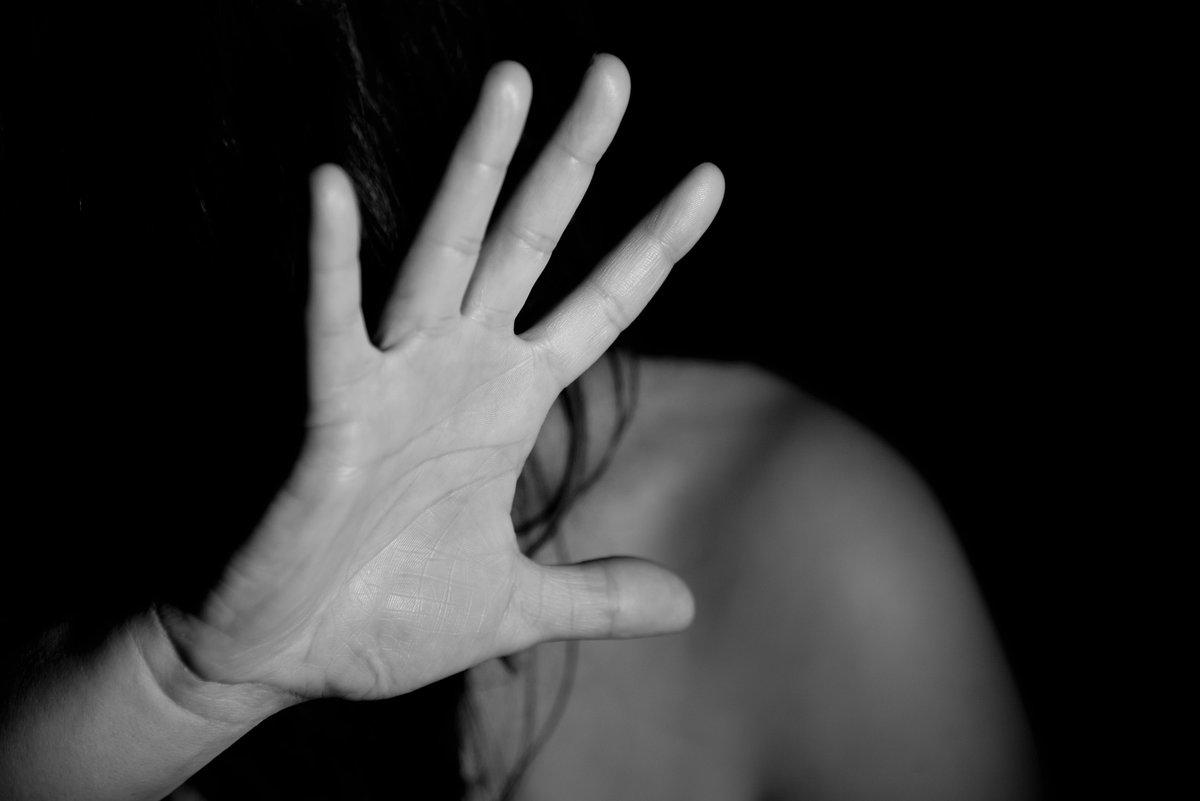 Denunciar violência é desafio para mulheres com deficiência