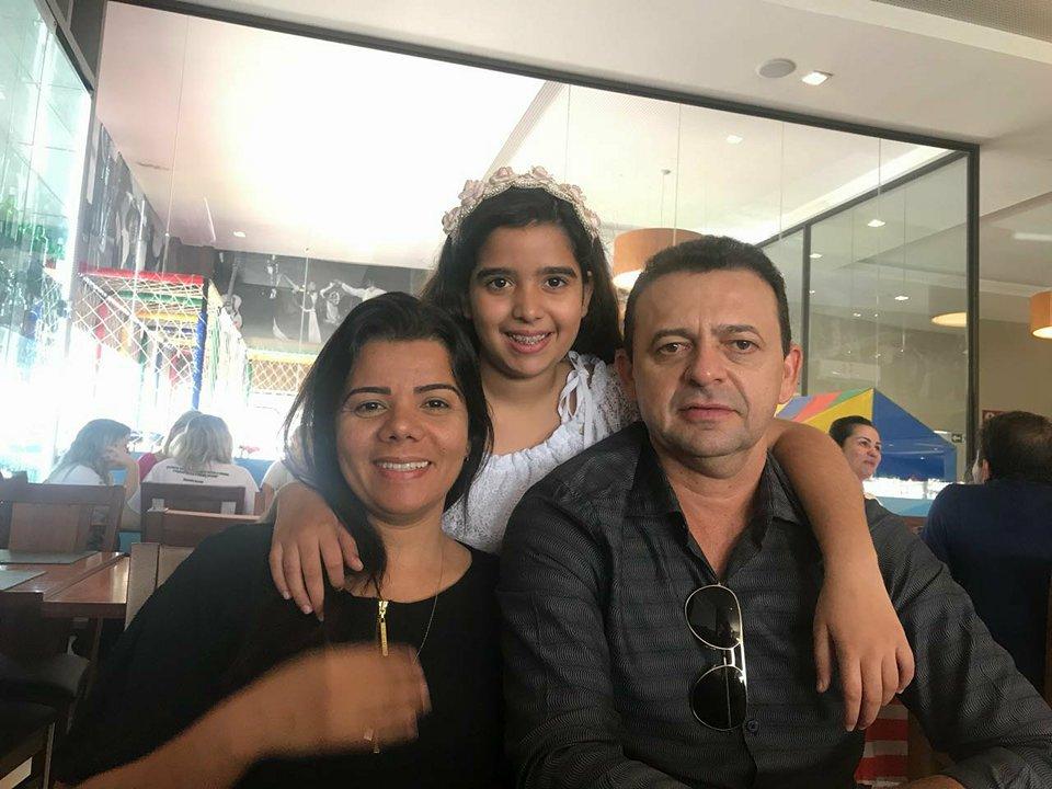 Caraúbas Acontece – Apolion Rodrigues