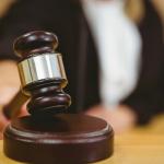 Promotor aposentado é condenado a sete anos de reclusão por corrupção no RN