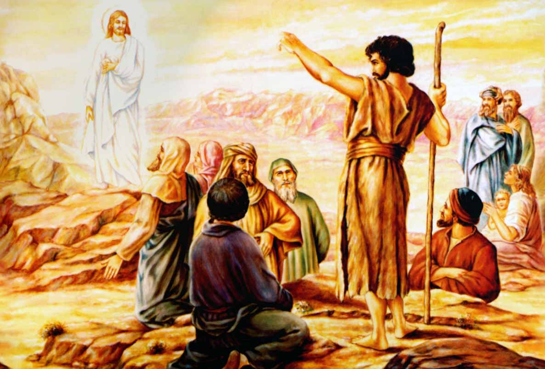 João-Batista-e-discípulos