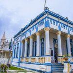 Prefeitura  de Mossoró convoca aprovados em concurso público
