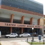 Governo do RN abre licitação para reforma do Teatro Lauro Monte Filho