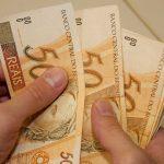 Receita paga o último lote de restituição do Imposto de Renda nesta sexta