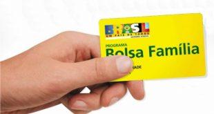 Serão mais de R$ 2,48 bilhões distribuídos para brasileiros que mais precisam do benefício.