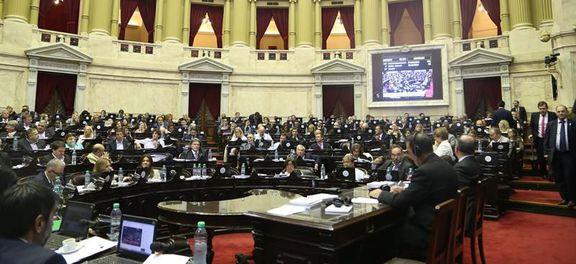Reforma reduzirá os aumentos previstos para os aposentados (Foto: EFE).