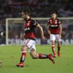 Flamengo vence o Boa Vista e enfrenta Madureira no domingo