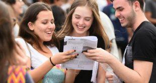 Os estudantes que tiraram nota zero na redação do Enem não poderão concorrer às vagas oferecidas pelo Sisu.