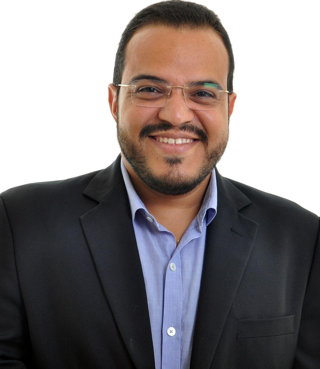 Pau dos Ferros – Clistenes Carlos